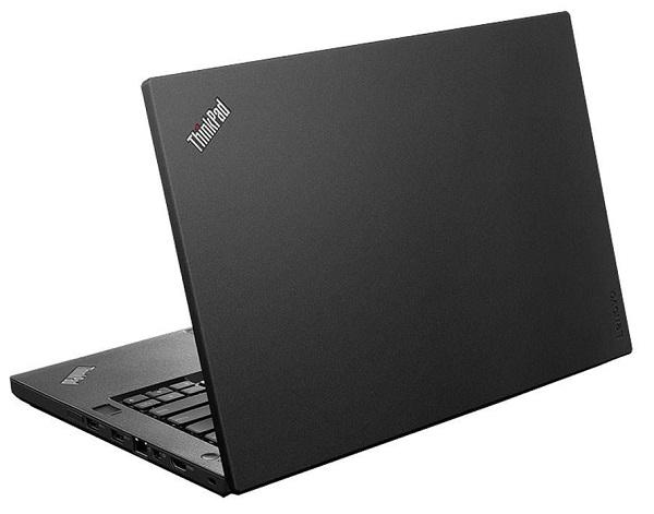 Thinkpad T460P قیمت لپ تاپ لنوو در bane