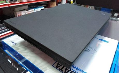 بانه کالا خرید ارزان لپ تاپ استوک Thinkpad T460P