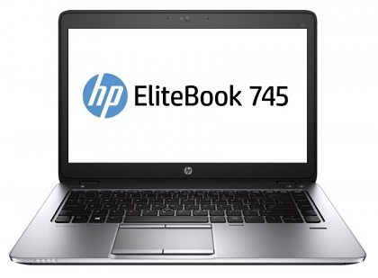 لپ-تاپ-استوک-اچ-پی-مدل-HP-EliteBook-745-G3
