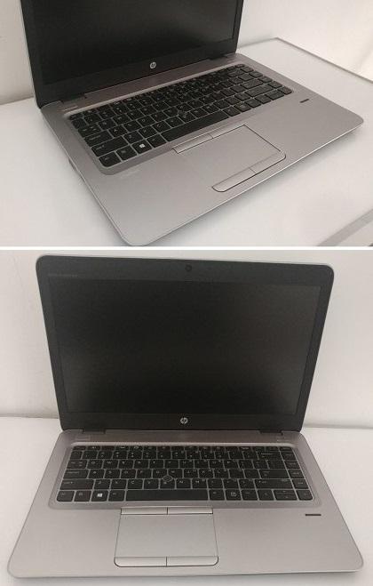 hoor baneh24 - baneh kala - خرید لپ تاپ ارزان - خرید از بانه 24