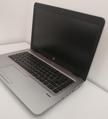 خرید لپ تاپ از بانه - baneh24