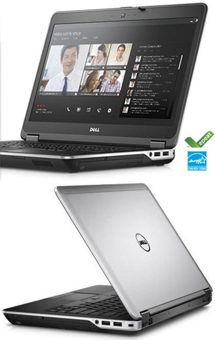 hoor baneh24 - baneh kala - خرید لپ تاپ از بازرگانی هور - مشخصات و قیمت لپ تاپ ارزان در بازرگانی هور