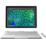 الترابوک-هیبریدی-سرفیس-بوک-Microsoft-Surface-Book-1