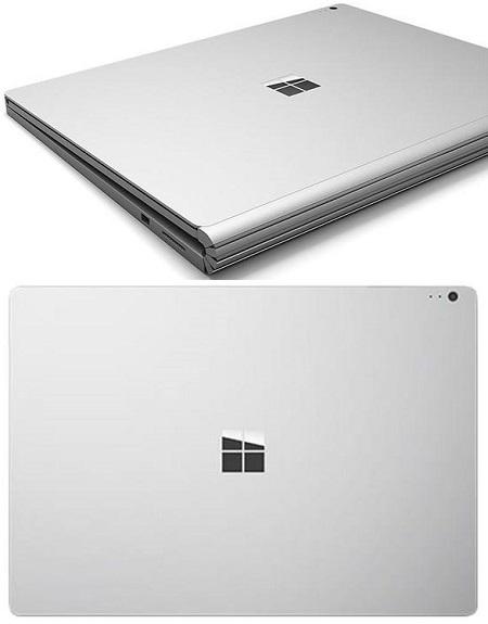 Microsoft Surface Book 1 خرید از بانه 24