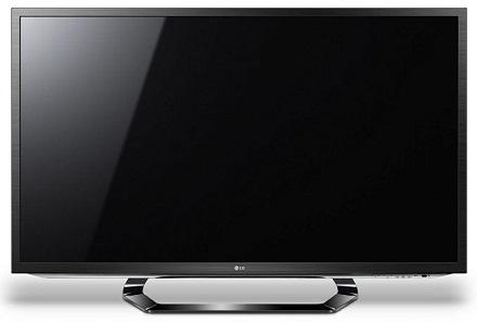 خرید تلویزیون ال جی - خرید از بانه کالا