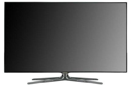فروش تلویزیون در بازرگانی هور - مشخصات و قیمت تلویزیون در بانه - baneh