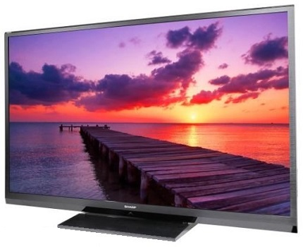 بانه - بانه کالا - خرید تلویزیون از بانه
