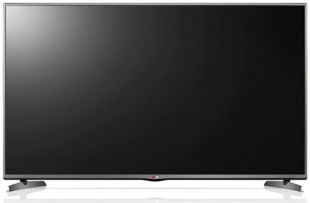 بانه - baneh - خرید تلویزیون ال جی