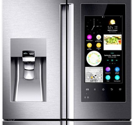 خرید یخچال - محصولات خانگی بانه - بانه24