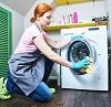 جرم-گیری-و-تمیز-کاری-ماشین-لباسشویی