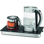 چای-ساز-و-قهوه-ساز-پروفی-کوک-PROFI-COOK-PC-TKS-1056