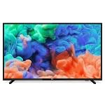 تلویزیون-58-اینچ-4K-فیلیپس-PHILIPS-PUS6203