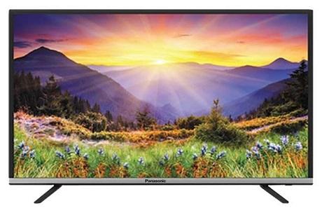تلویزیون 49 اینچ 49E330M عرضه در بانه 24