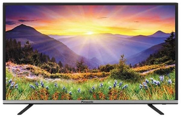 Panasonic 49E330M تلویزیون 49 اینچ خرید از بانه