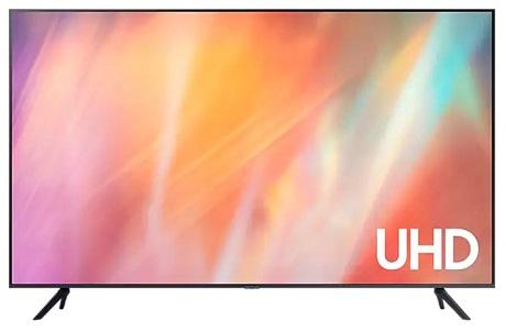 قیمت تلویزیون اسمارت 55AU7100 در بانه