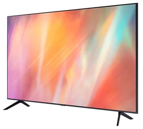 مشخصات تلویزیون 55 اینچ 55AU7100 در بانه