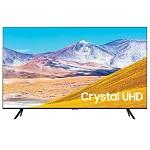 تلویزیون-65-اینچ-سامسونگ-SAMSUNG-Crystal-UHD-4K-65TU8100-|-TU8100