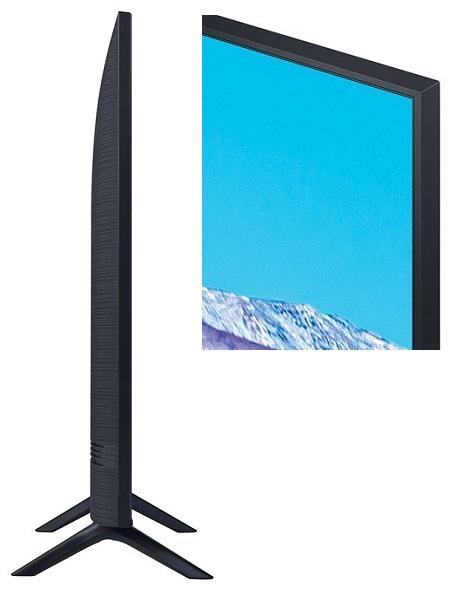 خرید تلویزیون از بانه24 سامسونگ مدل 65TU8100
