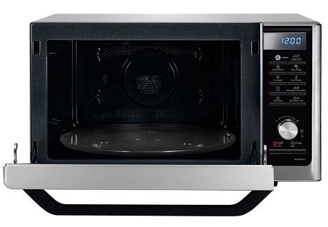 بانه24 خرید سولار کانوکشن سامسونگ MC32F604TCT