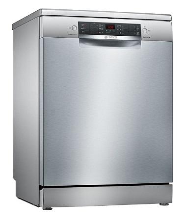 ظرفشویی-14-نفره-بوش-سری-4-مدل-SMS46MI03E