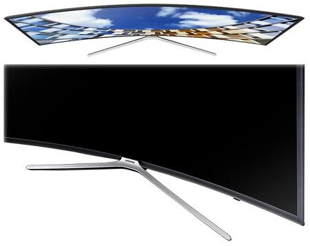 قیمت تلویزیون 49m6500 بانه کالا
