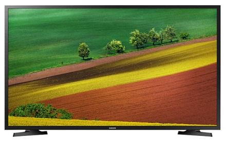 تلویزیون اچ دی-hd سامسونگ 32n5003 بانه
