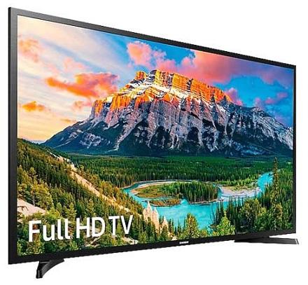 تلویزیون اچ دی-hd سامسونگ 32n5003 بانه کالا