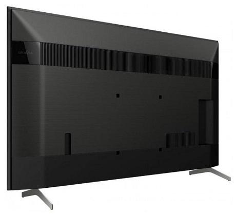 عرضه تلویزیون 4k سونی SONY 55X9000H بانه کالا
