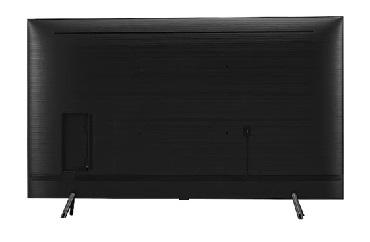 قیمت تلویزیون 65 اینچ سامسونگ مدل 65q70r بانه
