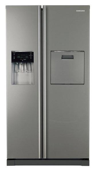 خرید یخچال فریزر - قیمت یخچال Z1  در بانه
