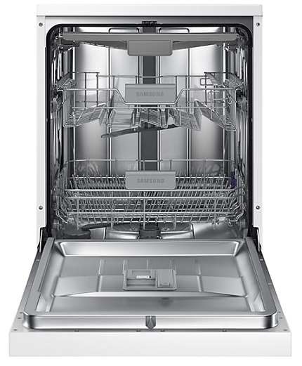 ظرفشویی 14 نفره - بانه کالا - مشخصات و قیمت خرید ظرفشویی