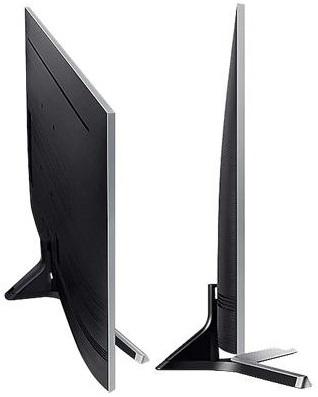خرید تلویزیون سامسونگ از بانه - samsung 65ru7440