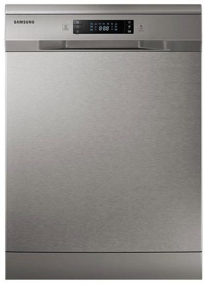 خرید از بانه - عرضه ماشین ظرفشویی در بازرگانی هور - سامونگ dw60h5050