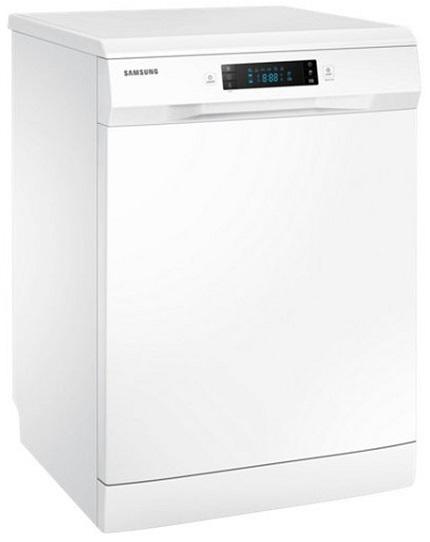 ظرفشویی - خرید از بانه - baneh24 - samsung dw60h5050