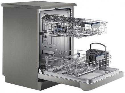 خرید از بانه - hoor baneh kala - ظرفشویی سامسونگ DW60H5050