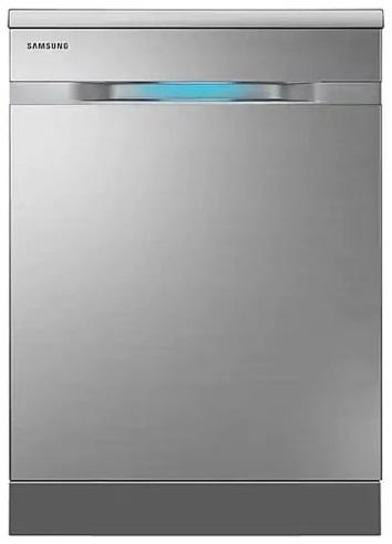 خرید از بانه - عرضه ماشین ظرفشویی در بازرگانی هور