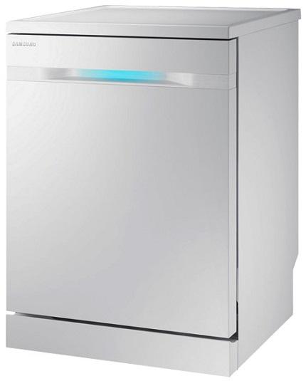 ظرفشویی - خرید از بانه - baneh24 - samsung dw60k8550fw