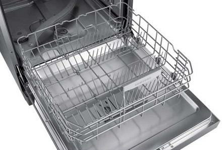 ماشین ظرفشویی - خرید از بانه - هور کالا - سامسونگ DW60M5060FS