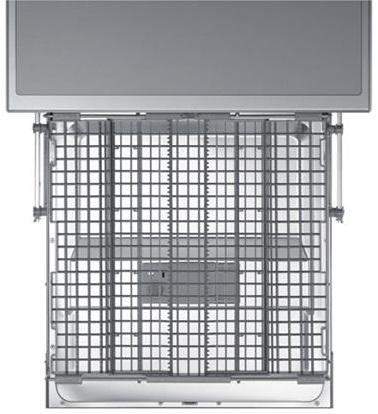 samsung DW60M5060FS - baneh24 - hoor bane