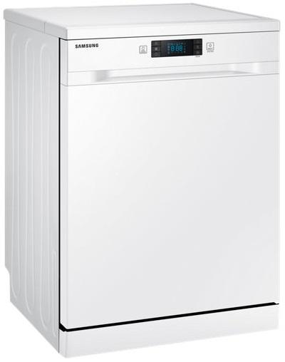 ظرفشویی - خرید از بانه - baneh24 - samsung dw60m5060