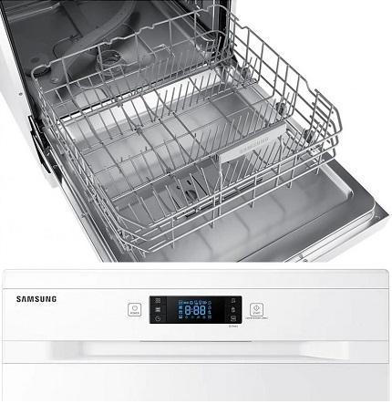 ماشین ظرفشویی - خرید از بانه - هور کالا - سامسونگ dw60m5060