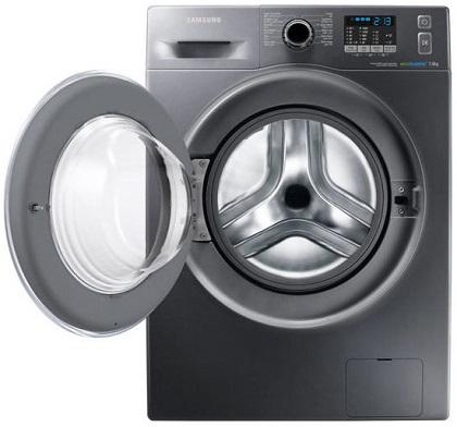 مشخصات و قیمت خرید لباسشویی از بانه - محصولات خانگی بانه کالا