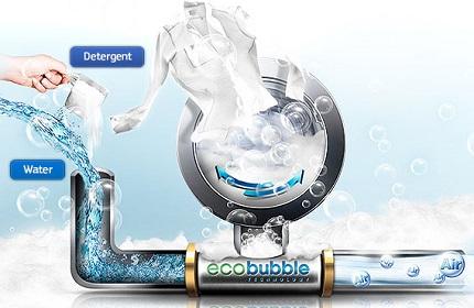 محصولات خانگی بانه کالا - hoor baneh24