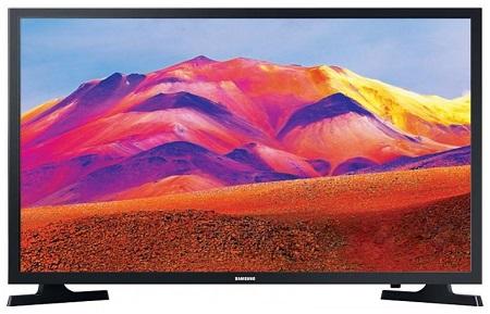 خرید تلویزیون 32 اینچ 32T5300 سامسونگ بانه