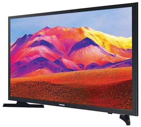 تلویزیون hd سامسونگ 32t5300 خرید از بانه 24
