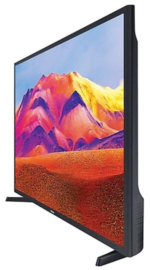 محصولات خانگی بانه کالا تلویزیون 32 اینچ 32T5300