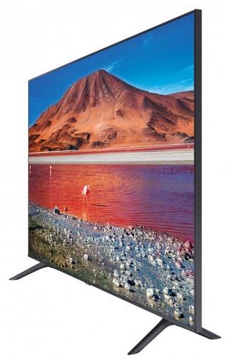 قیمت خرید 55tu7100 از بانه 24