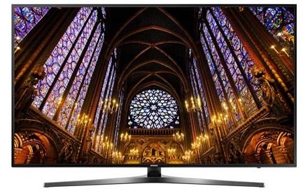 تلویزیون اسمارت سامسونگ 65AE890 بانه