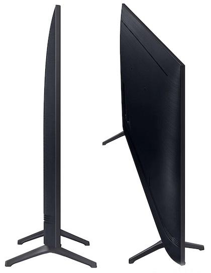 خرید تلویزیون 58 اینچ سامسونگ از بانه
