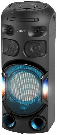 خرید سیستم صوتی 450 وات سونی MHC-V42D بانه, بازرگانی هور